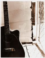 12 string by IndifferentSociety