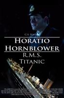Horatio Hornblower Movieposter by Ltflak