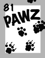 PAWZ 81 by DonnaBarr