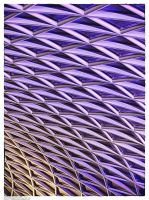 King's Cross HDR detail 01 by tmfNeurodancer