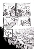 Wurr page 131 by Paperiapina