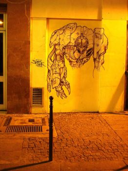 rue quincampoix...04 by duster132