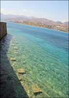 Spinalonga - 4 by touch-the-sky-0