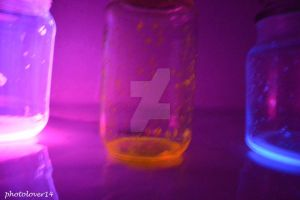 Glow jars (1) by photolover14