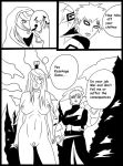Hot hinata page 36 FINAL by Sweetcheeks12354