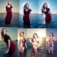 Beach photos preview by Maiden-Of-Mischief