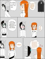 Resolutions-pg2 by stick-on-fire