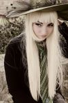 Slytherin pride 3 by Nefaya