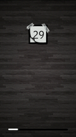 StickyMod for Mclock by LunaEternity