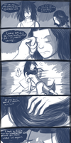 Nightmares :FINAL PART: by chickenMASK