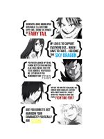Fairy Tail Dragon Slayer Edit by X-colourful-dreams-X