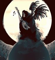 Before the END by deadslug
