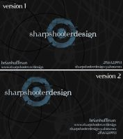 business card ver 2 by sedateinfect