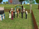 Sims 2 WTF 27 by CelticDragon0