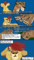 The Lion King:The Story Within Our Hearts - Page46 by Daniellee14