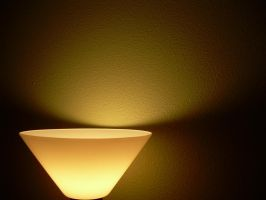 Area04 Lamp2 by itsbaza