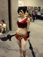 Comic-Con 2010 - 66 by Timmy22222001