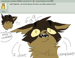Thanks a LOT- answer #2 by X-Ask-Tigerstar-X