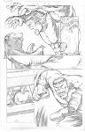 Giant Size Hulk_Unused page 13 by FlowComa