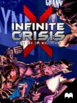 Infinite Crisis - Episode 1 by MadefireStudios