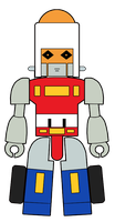 Cy-kill Kreon by Combatkaiser