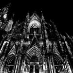 Gothic by ender53