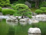 japan vacation LXXXIV by mimose-stock