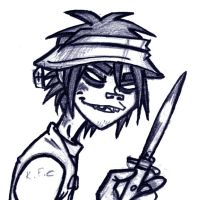 2d-unfinished by Bliss-23
