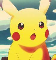 best Pikachu gif ever!!!! by Angelinthelight02