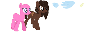 Collab:. Where are we? by Bella-Brownies