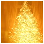 wish you the merriest by sth22art