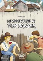 tom sawyer by gigi4g
