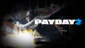 Payday 2 - Chains and Hoxton (1920x1080) by RichardF23