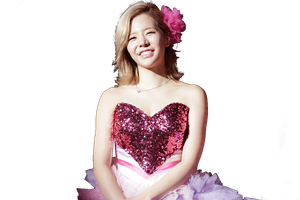 PNG Sunny by thucanhtkna