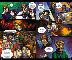 FC Ch1 Pgs 19-20 by DelusionInABox