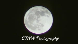 Feb,7,12 Full Moon by cangirl78