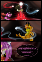 LM - Page 185 by Electra-Draganvel