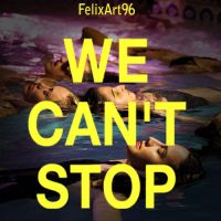 We Cant Stop 14 by fillesu96