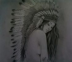 Native by jocjay