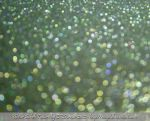 Mint Green 9 Bokeh Glitter Texture Background by EveyD