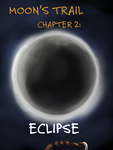 Chapter 2: Eclipse [Cover] by lucifers-roomate