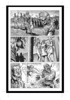 Funhouse of Horrors 3 Page 24 by RudyVasquez