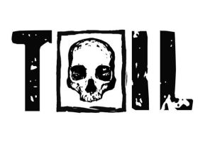TOIL Logo by torvenius