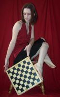 Chess 6 by eli-stock