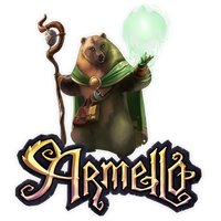 Armello-final by math0ne