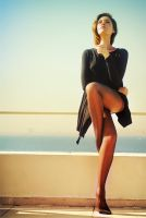 ww9 by metindemiralay