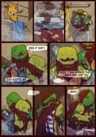 TMNT-WARD_CH4_P13 by tmask01
