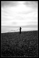 Lonely Boy by Gilly71