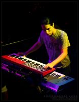 Infected Mushroom 07212007_6 by delobbo
