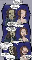 POTC2 - Fatherly Advice by shinga